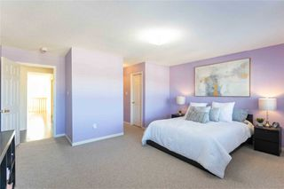 Photo 29: 26 Raithby Crescent in Ajax: Central East House (2-Storey) for sale : MLS®# E5079645