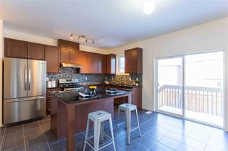 Photo 22: 26 Raithby Crescent in Ajax: Central East House (2-Storey) for sale : MLS®# E5079645