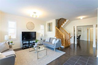 Photo 17: 26 Raithby Crescent in Ajax: Central East House (2-Storey) for sale : MLS®# E5079645