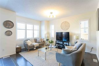 Photo 15: 26 Raithby Crescent in Ajax: Central East House (2-Storey) for sale : MLS®# E5079645