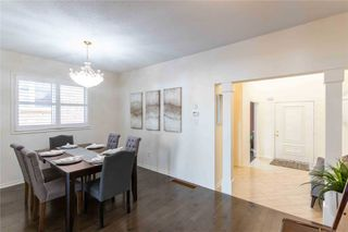 Photo 9: 26 Raithby Crescent in Ajax: Central East House (2-Storey) for sale : MLS®# E5079645