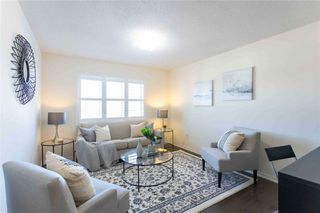 Photo 25: 26 Raithby Crescent in Ajax: Central East House (2-Storey) for sale : MLS®# E5079645