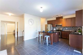 Photo 20: 26 Raithby Crescent in Ajax: Central East House (2-Storey) for sale : MLS®# E5079645