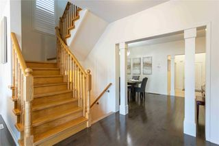 Photo 14: 26 Raithby Crescent in Ajax: Central East House (2-Storey) for sale : MLS®# E5079645