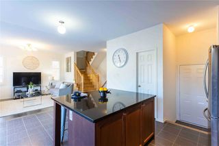 Photo 24: 26 Raithby Crescent in Ajax: Central East House (2-Storey) for sale : MLS®# E5079645