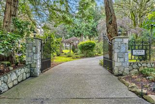 Main Photo: 10995 Boas Rd in : NS Curteis Point House for sale (North Saanich)  : MLS®# 863073