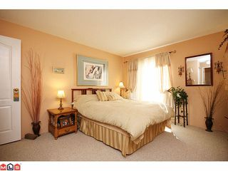"Photo 7: 223 5379 205TH Street in Langley: Langley City Condo for sale in ""HERITAGE MANOR"" : MLS®# F1007495"