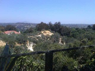 Photo 5: ENCINITAS Home for sale or rent : 4 bedrooms : 399 Trailview