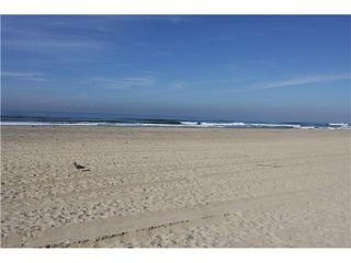 Photo 5: MISSION BEACH Property for sale: 710-712 San Jose in Pacific Beach
