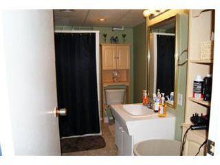 Photo 14: 110 4th Avenue North: Warman Single Family Dwelling for sale (Saskatoon NW)  : MLS®# 389729