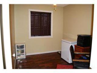 Photo 8: 110 4th Avenue North: Warman Single Family Dwelling for sale (Saskatoon NW)  : MLS®# 389729
