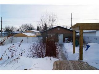 Photo 15: 110 4th Avenue North: Warman Single Family Dwelling for sale (Saskatoon NW)  : MLS®# 389729