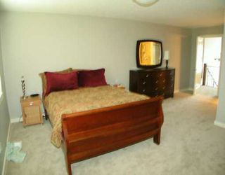 Photo 5:  in CALGARY: Discovery Ridge Residential Detached Single Family for sale (Calgary)  : MLS®# C3215516