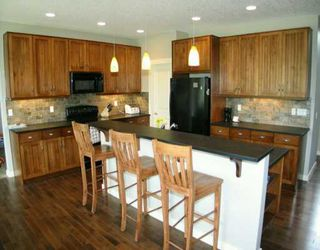 Photo 3:  in CALGARY: Discovery Ridge Residential Detached Single Family for sale (Calgary)  : MLS®# C3215516
