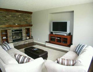 Photo 2:  in CALGARY: Discovery Ridge Residential Detached Single Family for sale (Calgary)  : MLS®# C3215516
