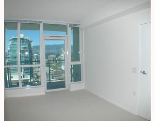 Photo 8: 1907 188 E ESPLANADE Street in North_Vancouver: Lower Lonsdale Condo for sale (North Vancouver)  : MLS®# V726892