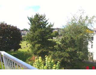"Photo 6: 314 8985 MARY Street in Chilliwack: Chilliwack W Young-Well Condo for sale in ""CARRINGTON COURT"" : MLS®# H2804526"