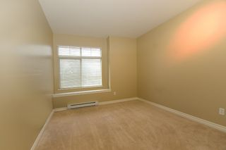 """Photo 19: 50 18839 69TH Avenue in Surrey: Clayton Townhouse for sale in """"Starpoint II"""" (Cloverdale)  : MLS®# F2903264"""