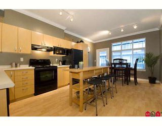"""Photo 28: 50 18839 69TH Avenue in Surrey: Clayton Townhouse for sale in """"Starpoint II"""" (Cloverdale)  : MLS®# F2903264"""