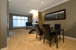 """Photo 7: 50 18839 69TH Avenue in Surrey: Clayton Townhouse for sale in """"Starpoint II"""" (Cloverdale)  : MLS®# F2903264"""