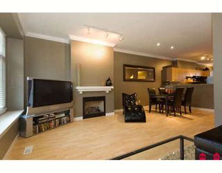 """Photo 26: 50 18839 69TH Avenue in Surrey: Clayton Townhouse for sale in """"Starpoint II"""" (Cloverdale)  : MLS®# F2903264"""