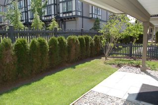 "Photo 11: 72 8089 209TH Street in Langley: Willoughby Heights Townhouse for sale in ""ARBOREL PARK"" : MLS®# F2911425"