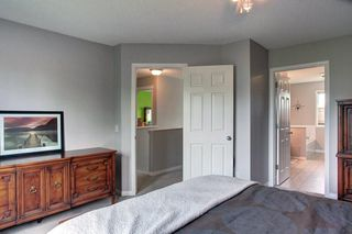 Photo 19: 30 CHAPMAN Place SE in Calgary: Chaparral Detached for sale : MLS®# C4258371
