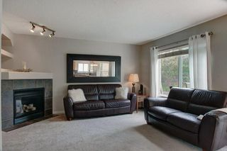 Photo 7: 30 CHAPMAN Place SE in Calgary: Chaparral Detached for sale : MLS®# C4258371