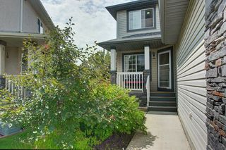 Photo 2: 30 CHAPMAN Place SE in Calgary: Chaparral Detached for sale : MLS®# C4258371