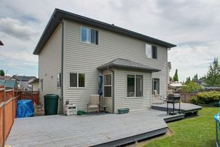 Photo 33: 30 CHAPMAN Place SE in Calgary: Chaparral Detached for sale : MLS®# C4258371
