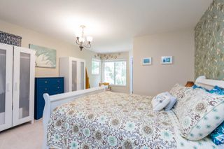 """Photo 7: 41 103 PARKSIDE Drive in Port Moody: Heritage Mountain Townhouse for sale in """"TREETOPS"""" : MLS®# R2389734"""