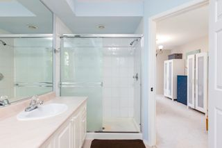 """Photo 9: 41 103 PARKSIDE Drive in Port Moody: Heritage Mountain Townhouse for sale in """"TREETOPS"""" : MLS®# R2389734"""