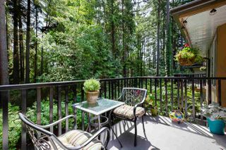 """Photo 17: 41 103 PARKSIDE Drive in Port Moody: Heritage Mountain Townhouse for sale in """"TREETOPS"""" : MLS®# R2389734"""
