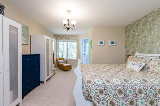 """Photo 8: 41 103 PARKSIDE Drive in Port Moody: Heritage Mountain Townhouse for sale in """"TREETOPS"""" : MLS®# R2389734"""