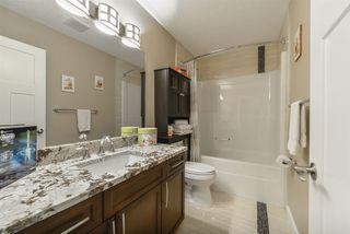 Photo 22: 7607 SCHMID Crescent in Edmonton: Zone 14 House for sale : MLS®# E4166739
