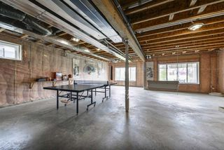 Photo 27: 7607 SCHMID Crescent in Edmonton: Zone 14 House for sale : MLS®# E4166739