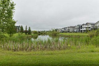 Photo 30: 7607 SCHMID Crescent in Edmonton: Zone 14 House for sale : MLS®# E4166739