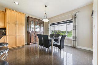 Photo 11: 7607 SCHMID Crescent in Edmonton: Zone 14 House for sale : MLS®# E4166739