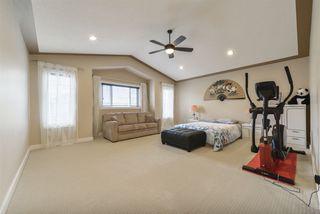Photo 15: 7607 SCHMID Crescent in Edmonton: Zone 14 House for sale : MLS®# E4166739