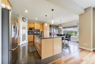 Photo 8: 7607 SCHMID Crescent in Edmonton: Zone 14 House for sale : MLS®# E4166739