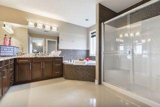 Photo 26: 7607 SCHMID Crescent in Edmonton: Zone 14 House for sale : MLS®# E4166739