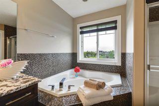 Photo 25: 7607 SCHMID Crescent in Edmonton: Zone 14 House for sale : MLS®# E4166739