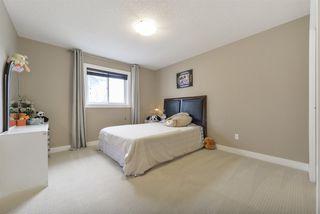 Photo 20: 7607 SCHMID Crescent in Edmonton: Zone 14 House for sale : MLS®# E4166739