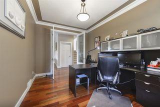 Photo 5: 7607 SCHMID Crescent in Edmonton: Zone 14 House for sale : MLS®# E4166739