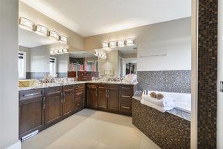 Photo 24: 7607 SCHMID Crescent in Edmonton: Zone 14 House for sale : MLS®# E4166739