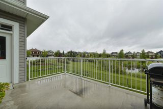 Photo 28: 7607 SCHMID Crescent in Edmonton: Zone 14 House for sale : MLS®# E4166739