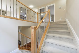 Photo 13: 7607 SCHMID Crescent in Edmonton: Zone 14 House for sale : MLS®# E4166739