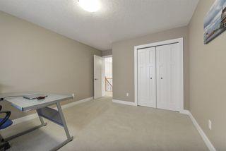Photo 19: 7607 SCHMID Crescent in Edmonton: Zone 14 House for sale : MLS®# E4166739