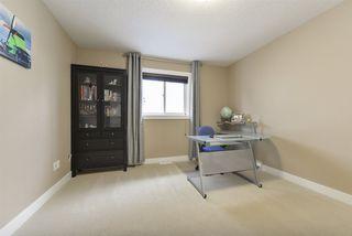 Photo 18: 7607 SCHMID Crescent in Edmonton: Zone 14 House for sale : MLS®# E4166739