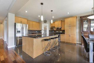Photo 9: 7607 SCHMID Crescent in Edmonton: Zone 14 House for sale : MLS®# E4166739